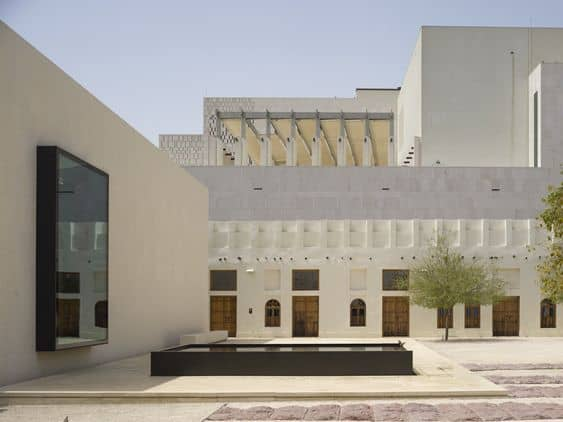 Msheireb Museums Walking Tour gallery image 7