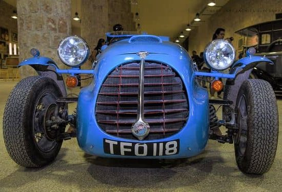 Sheikh-Faisal-Museum-Tour gallery image 8