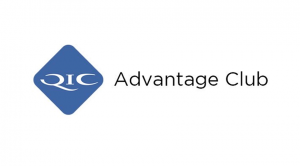 QIC Advantage Club Logo